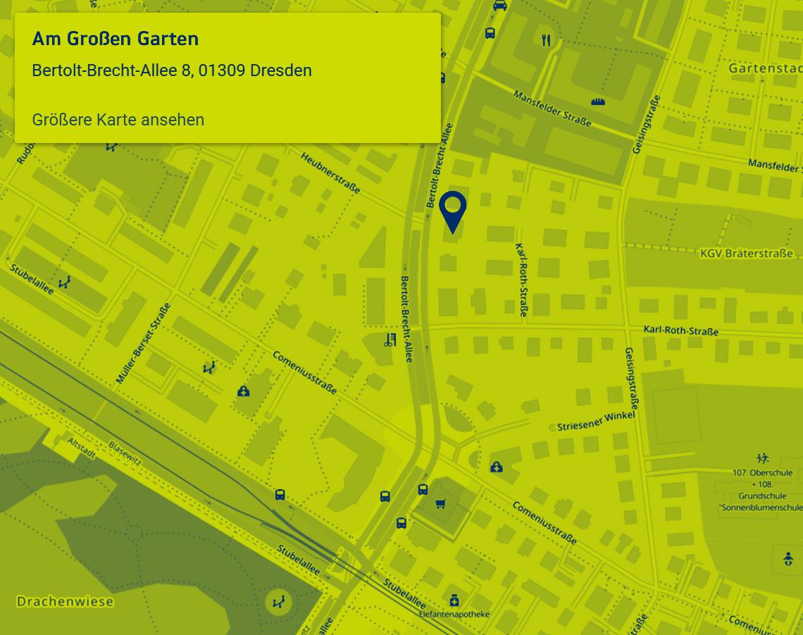 Karte - karte_rechts